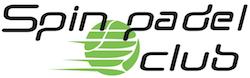 SpinPadelClub