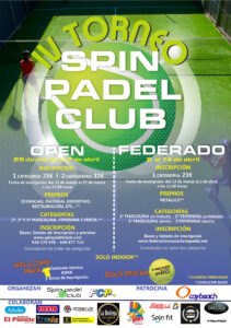 IV Spint Padel Cartel Torneo_19_s5